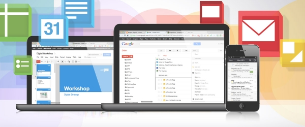 google-apps-for-business-nube-19_L